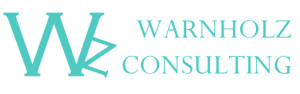 Warnholz Consulting